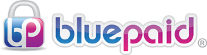 bluepaid 1